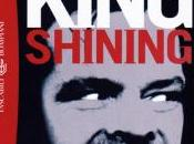 Shining Stephen King Stanley Kubrick