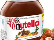 uomini ricchi mondo: Ferrero primo degli italiani