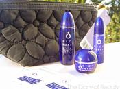 Rice Force Premium Japanese Natural Skin Care.