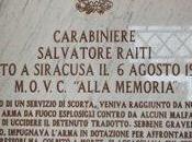 Siracusa: Giovanna Raiti esclusa durante visita Renzi alla scuola intitolata fratello ucciso