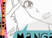 News you: Neve Makeup presenta Manga Brows