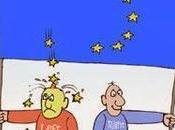 Tsipras greco contro Schulz tedesco