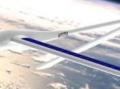 Mark Zuckerberg vuole invadere terra droni cosi portare internet qualsiasi posto