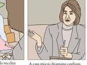 coerenza Antonio Pennacchi