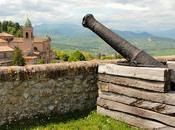 Questa settimana andiamo Verrucchio… borgo tutto scoprire!