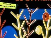 Omaggio Alain Resnais: chant styrène
