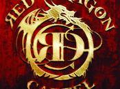 DRAGON CARTEL, Dragon Cartel