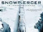 """Snowpiercer: """"treno"""" vita, oppure"""