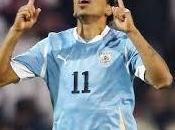 rinascita Alvaro Pereira?