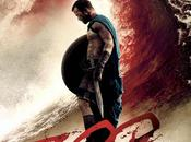 primo weekend marzo cinema sfidano 300: L'Alba Impero Allacciate Cinture Ozpetek