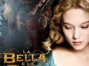 Bella Bestia (2014): recensione analisi della fiaba