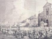 Festa Piedigrotta: storia folklore delle feste antiche Napoli