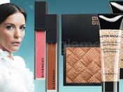 Givenchy Croisiere Collection estate 2014