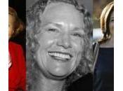 aumento donne miliardarie mondo: curiosità classifica Forbes