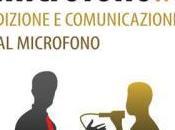 Dizione public speaking portata tutti: nata Radio Linguaggio