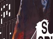 "Round Robin Editrice presenta ""Soul Crimes"", graphic novel presentato Stan"