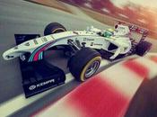 favorito Melbourne? Mercedes pole, Williams gara!