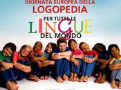 Giornata europea della logopedia: tutte lingue mondo