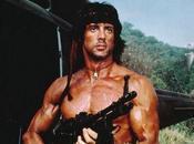 Rambo (1982-2008)