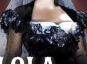 Remember Lola Montès, Quel treno Yuma, Henry