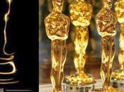#Oscar2014 come vissuti [pendolare edition]
