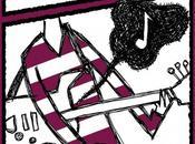 Schitarrate!: Musica Leggere