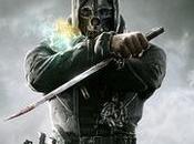 Dishonored spuntano nuovi dettagli: lancio 2016?