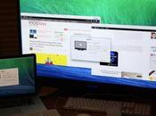 Apple rilascia prima beta 10.9.3 agli sviluppatori