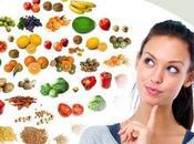 Intolleranze alimentari... impariamo conviverci