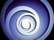 UbiSoft: Division Crew usciranno 2014