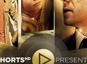 Oscar Nominated Short Film Live Action