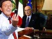 Renzi first lady governo