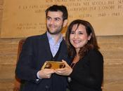 Premio Donna Sarda 2014