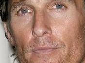 True Detective: Matthew McConaughey sarà cast della seconda stagione