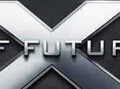 Wolverine, Havok, Bishop Blink nelle nuove foto X-Men Giorni futuro passato