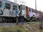 Incidente ferroviario Calabria