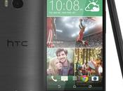 Galaxy Xperia One: quale smartphone scegliere?