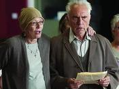 """""""Una canzone Marion"""", Terence Stamp Vanessa Redgrave"""