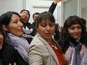 Siracusa: marzo giornata internazionale della Donna, storia, ricordo iniziative