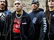 "EXPLOITED Nuovo video ""Beat Bastards"""