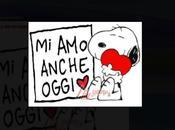 Quanto quoziente intelligenza della Boschi (ndr) marzo nervoso Maria Elena Boschi: prende satira Virginia Raffaele manda biglietto fuoco…