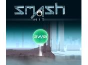 Smash arriva Google Play Store: recensione