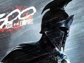 """Cinema: """"300 L'alba impero"""" mossa pinguino"""""""