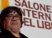 """""""Premio Chiara"""" diventa internazionale: Luino l'omaggio alla carriera Sepúlveda"""