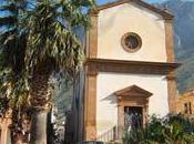 Cinisi, comunità ecclesiale lancia messaggio occasione della Quaresima