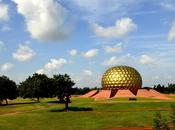 Auroville: Un'Introduzione