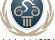 """Valverde gladiatore"""" domina Roma Maxima"""