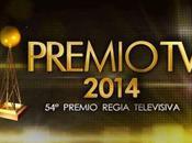 """RUBRICA """"DALLE STALLE ALLE STELLE"""" recensione """"PREMIO 2014 REGIA TELEVISIVA"""" 9marzo"""