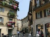 Milano, città aspetti
