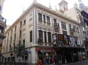 Rigoletto Madrid